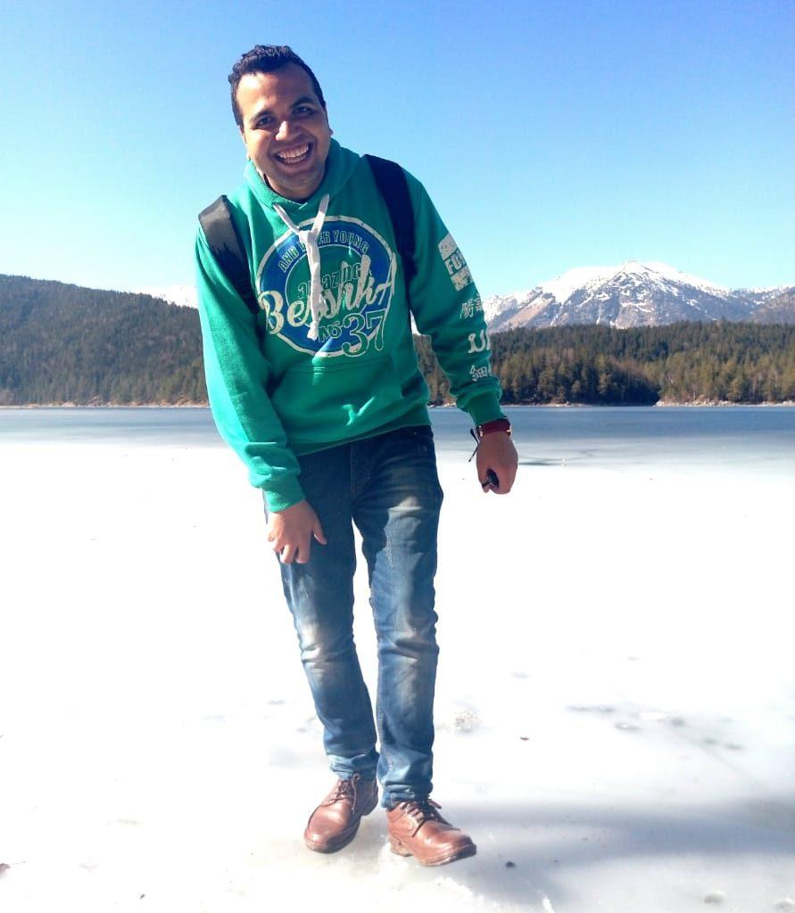 Abdull2